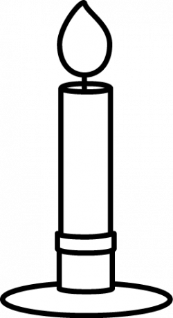 Towel clipart objects