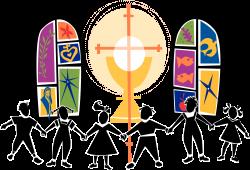 Religious clipart worship