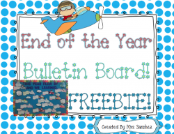Misc clipart school bulletin board