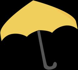 Umbrella clipart umberella