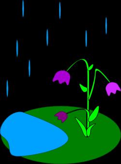 Mist clipart animated