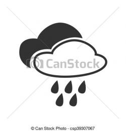 Mist clipart weather condition