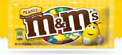 M&m's clipart pack