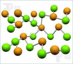 Molecule clipart biochemistry