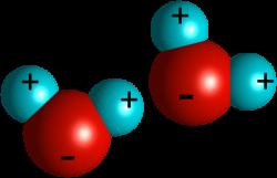 Particle clipart molecule