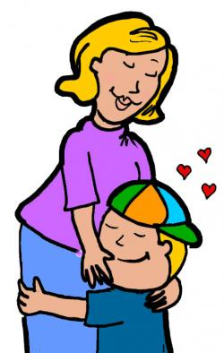 Date clipart mom and dad