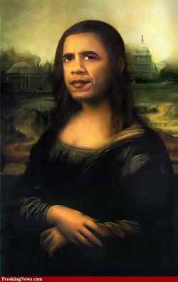 Mona Lisa clipart visual art