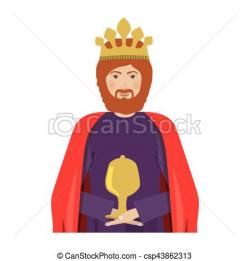 Monk clipart wise man