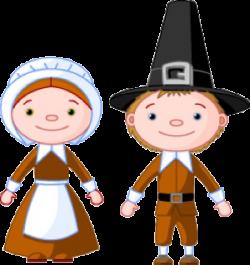 Pilgrim clipart pilgrimage