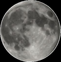 Lunar clipart