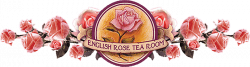 Mother's Day clipart english rose