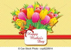 Mother's Day clipart mothering sunday