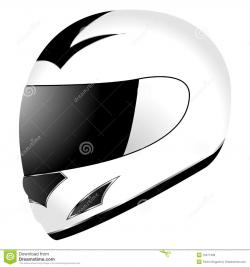 Motorcycle clipart motorcycle helmet