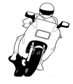 BMW clipart bmw motorcycle