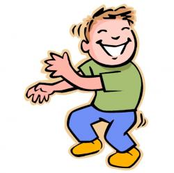 Moves clipart