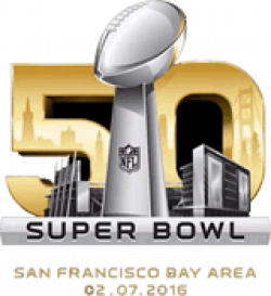 Moves clipart super bowl 2016