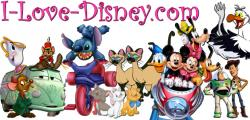 Wallpaper clipart disneyland