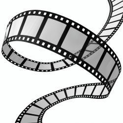 Nikon clipart film roll