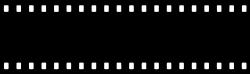 Movie clipart filmstrip
