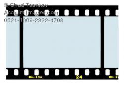 Nikon clipart movie tape