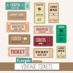 Open Door clipart ticket out