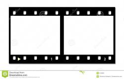 Movie clipart photography film