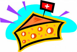 Switzerland clipart Switzerland Flag Clipart
