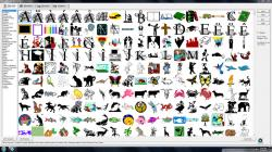 Ms Windows clipart windows 2000