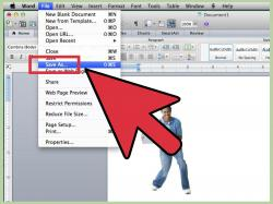 Ms Windows clipart windows program