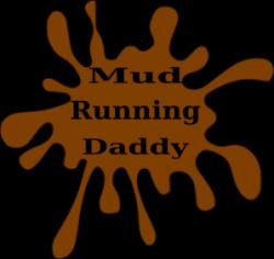 Mud clipart mud run