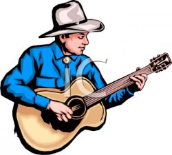 Music clipart entertainment