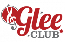 Music clipart glee club