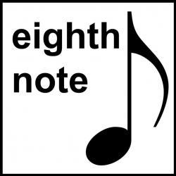 Serenade clipart soundtrack
