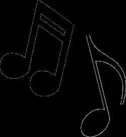 Musician clipart musical instrument