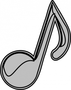 Music Notes clipart music director