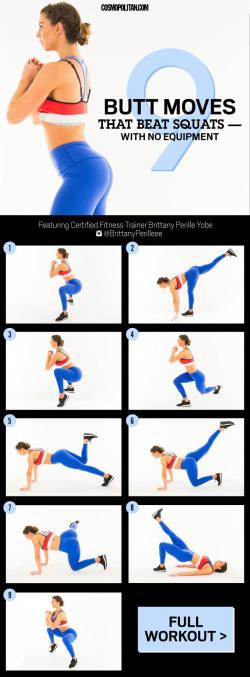 Mussel clipart fitness training