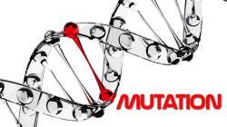 Mutant clipart gene