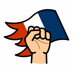 Revolution clipart french revolution
