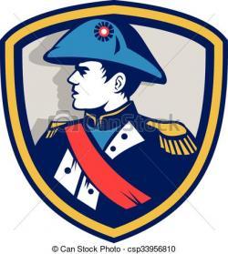 Sailor clipart commander