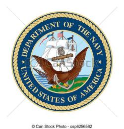 Sailor clipart navy seal