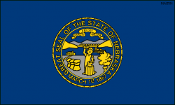 Nebraska clipart