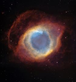 Nebula clipart public domain