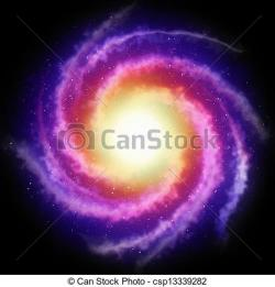 Nebuli clipart spiral galaxy