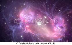 Nebuli clipart supernova