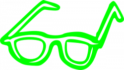 Neon clipart