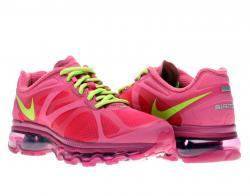 Adidas clipart running shoe