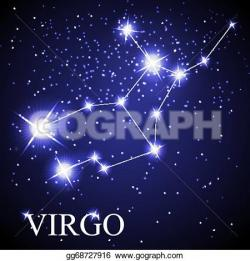 Cosmic clipart night sky
