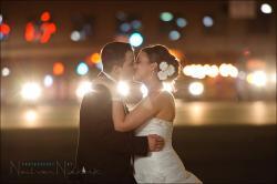 Nikon clipart wedding photography