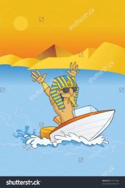 Nile River clipart found