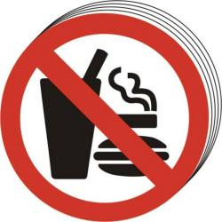 Cigar clipart anti smoking